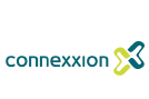 connexxion1