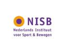 nisb1